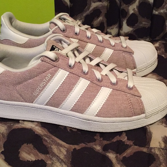 adidas Shoes - Adidas women